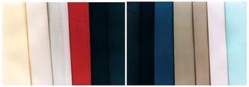 T/C65/35 185 G Fabrics