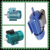 2013 electric motor factory price!!YC motor