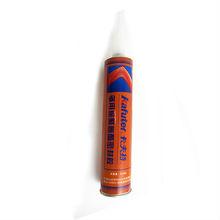 Kafuter Aerosol Cans Polyurethane Foam Sealant