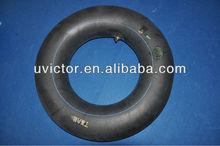 semi steel radial tyre inner tube