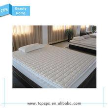Luxury memory foam mattress manufacturer
