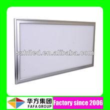 High power led panel light/ led panel light manufacturers/floor led light panel