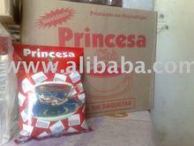 Sell Mozambican Princesa Brand Tea