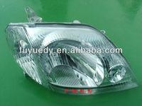 headlight for toyota corolla NZE121