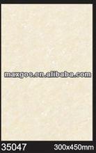 300*450mm interior ceramic wall tile