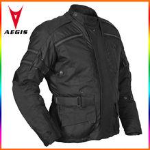racing motorbike jacket for men,fashion motorbike jacket for men,windproof motorbike jacket for men