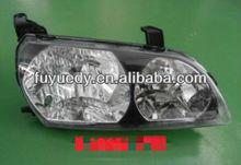toyota headlight ipsum head lamp auto spare parts auto parts for toyota