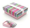 containing box,custom t shirt packaging,gift packaging supplies, cupcakes packaging box