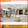 Fashion jewellery shop fitting and designing store with display rack