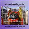 2013 muito popular caminhão automático sistemas de lavagem
