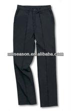 Nomex iiia fire retardant trouser