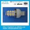 SMD G9 LED light,27pcs 5050 SMD LED
