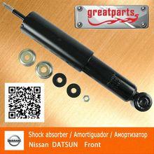 High quality Nissan Datsun truck Front shock