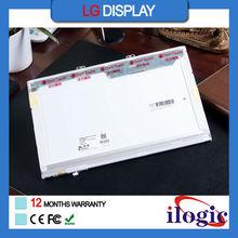[iLogic] wholesale fix lcd screen for LG LP171WP4(TL)(Q1) laptop replacement