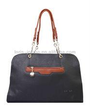 France brand handbags