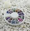 Nail Art Crystal Stone/Nail Rhinestone