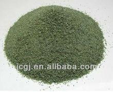 800#dry chemical, green silicon carbide silicon carbon