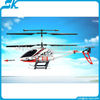 SY8088-49 Gyro Metal 6 Missile Launching SONGYANG RC Helicopter