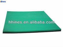 neoprene foam sheet/ neoprene foam/ neoprene foam rubber