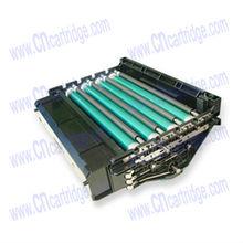Compatible Dell C5100 Laser Printer toner cartridge 5100 DRUM