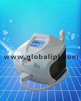 Hot!!! best bio beauty machine