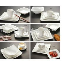 fty direct western restaurant porcelain dinner set
