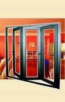 Sell windows