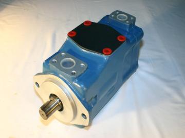 Venta Vickers / Denison hidráulico Vane bombas y cartucho Kits