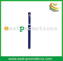 ball pen,ballpoint pen,plastic ball pen