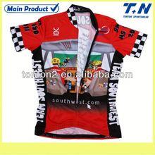 pro bicycle bandana