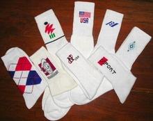Sell Socks, Dress, Sports