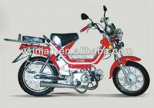 50cc mini pocket cheap price bike