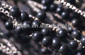 acai berry extracto