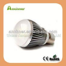 Wholesale Best 3 years warranty CE ROSH 5w par 56 led light bulbs