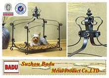 design dog bed (12) dog bad