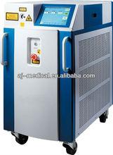 Holmium Laser Lithotripsy / Ho Yag Laser HOL-60W
