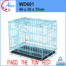 Pet cheap wire cages dog kennel designs
