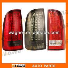 LED Tail light for Toyota Hilux Vigo