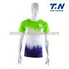 cheap soccer jerseys/football shirt