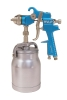 KI-7203 Air Spray Gun