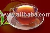 BOP Ceylon tea