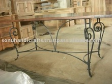 All type of Metal Table