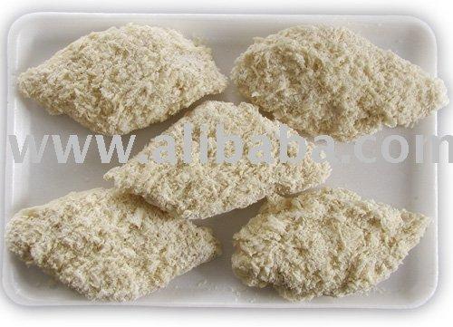 Breaded Fish Fillet - Buy Breaded Fish Fillet Product on Alibaba.com