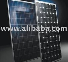 180Wp 220Wp & 280Wp Solar modules more power yield in tropical climates than most well known brands