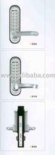 Digigal Lock