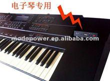 Disquette usb émulateur utilisé sur Roland / Yamaha / Korg muscial instrument ( shenzhen usine