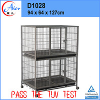 houses for animals dog cage portable dog crate