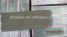 Golden bridge quality! Direct factory supply Mild steel welding electrode AWS E6013