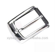 Cheap Stainless Steel Belt Buckles, Silver Belt Buckles