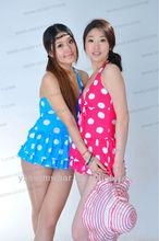 2013 hot sales swimsuit & beachwear
